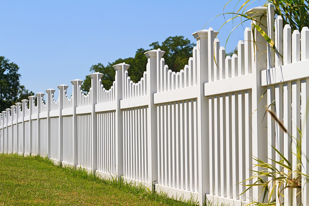 How to Choose the Best Fence to Pair with Your Home Aesthetic | Northland  Fence