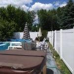 Fencecontractor Installation Eagan Mn