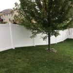 Fencecontractor Installation Stpaul Mn