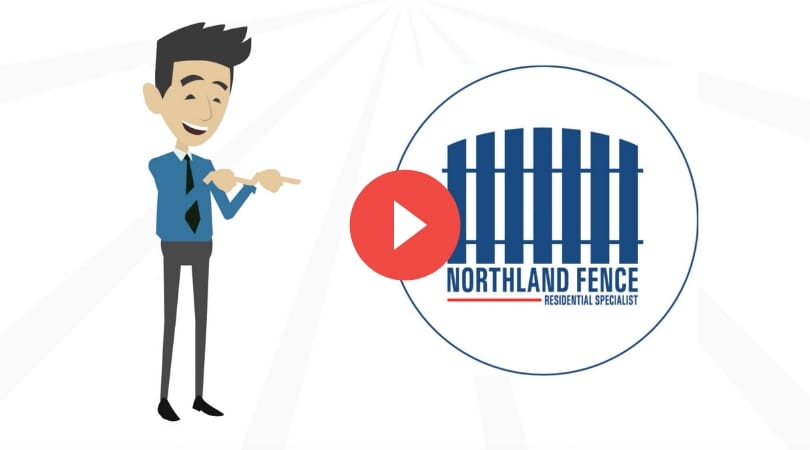 Northland Process Video Ffe0e1d7a50910125c1b48cc8d8fe5ca