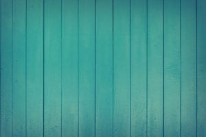 Light Fence Colors