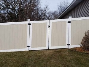 Vinyl Fence Maintenance Checklist